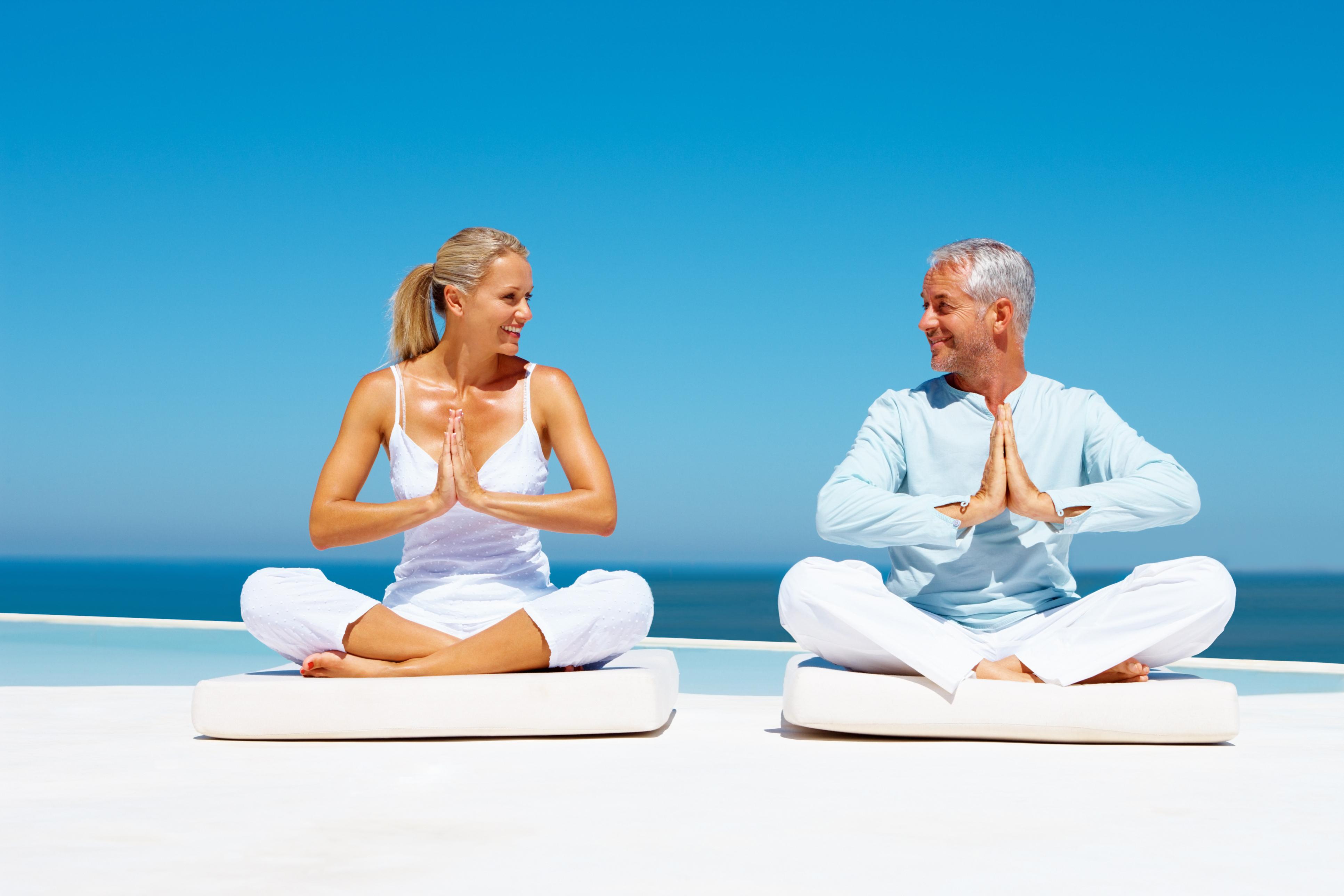 медитация на фото любимого время обряда