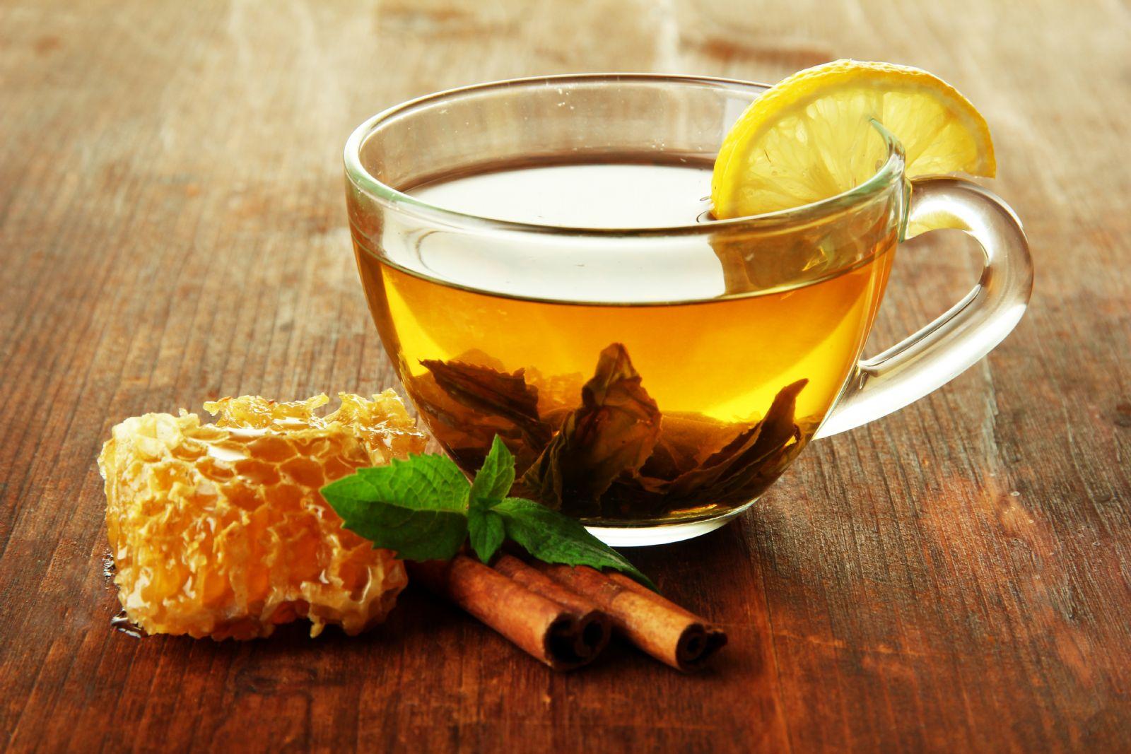 Свердловский район, относится ли черный чай к мочегонным напиткам Москва