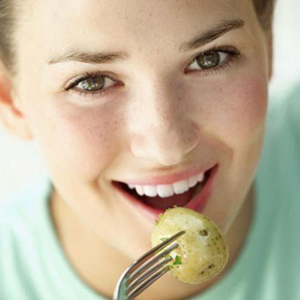Картошка Полезна Для Похудения. Можно ли есть картофель при похудении: калорийность блюд из картофеля, картофельная диета — меню на 3, 7 дней, правила, рекомендации диетолога, отзывы