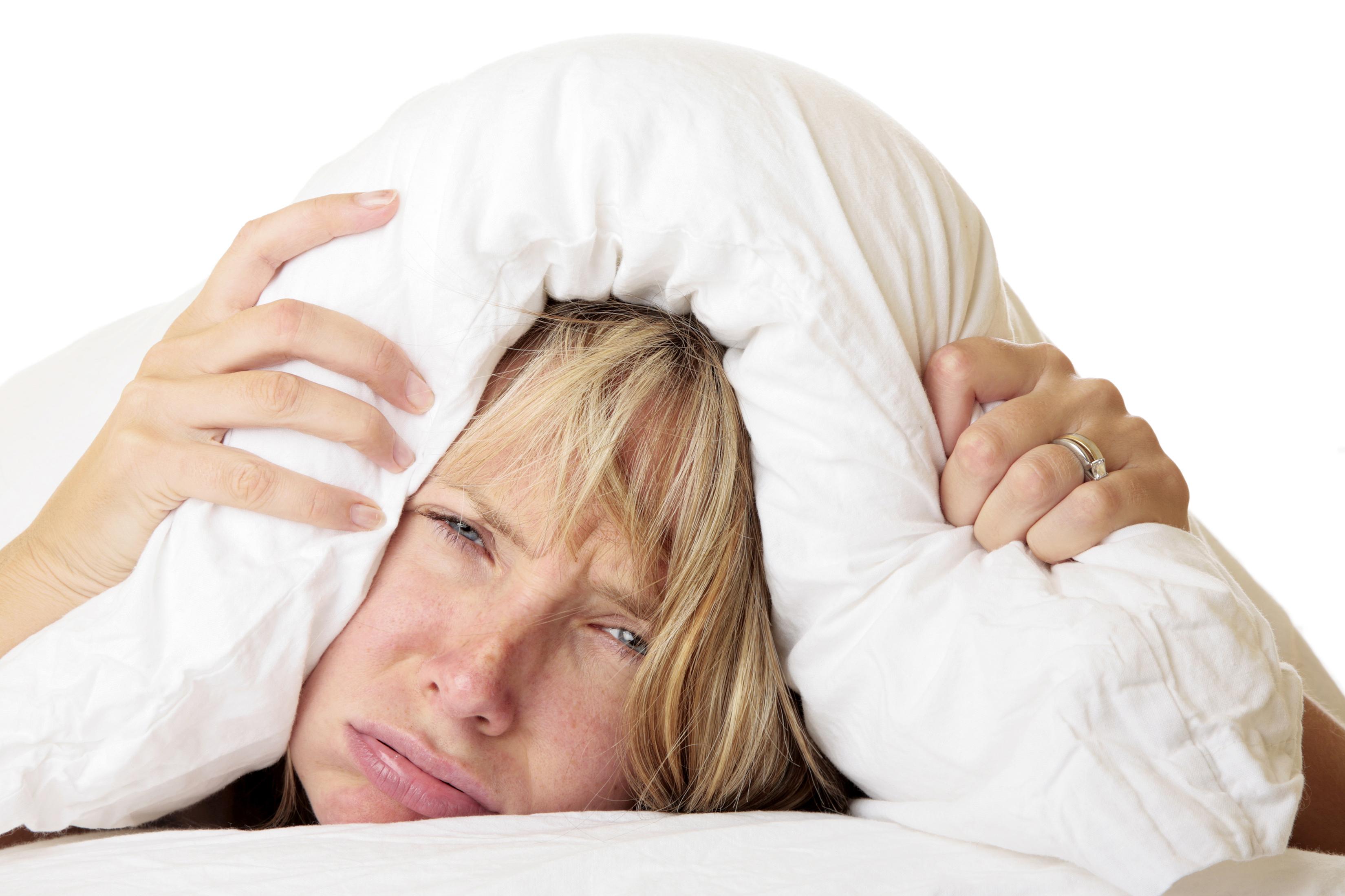 Почему повышается температура тела при болезни